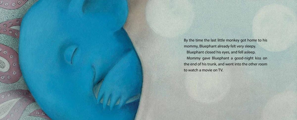 Pervik-Bluephant-Hears-a-Bedtime-Story-p-26-27
