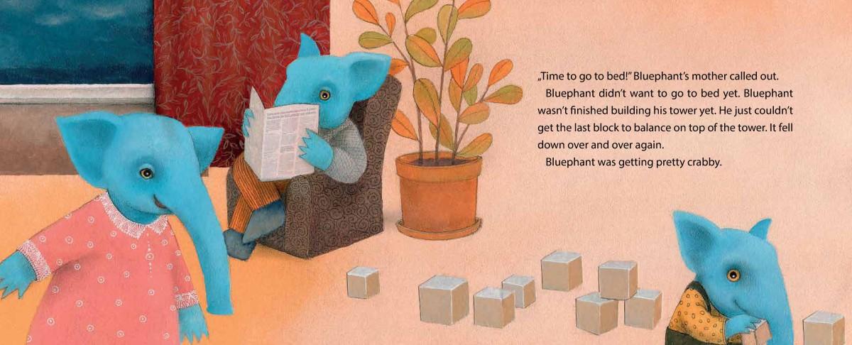 Pervik-Bluephant-Hears-a-Bedtime-Story-p-4-5