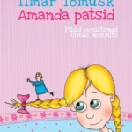 Tomusk-Amanda-patsid