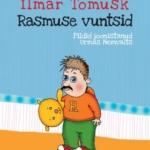 Tomusk-Rasmuse-vuntsid