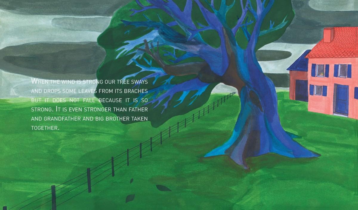 Koff_Our Big Tree_EN.8