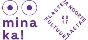 Minaka_logo_varv