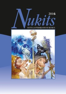 Nukits-2016-kaas
