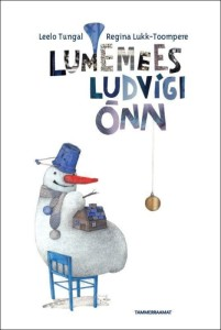 Tungal-Lumemees-Ludvigi-onn-r