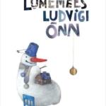 Tungal-Lumemees-Ludvigi-onn-rh