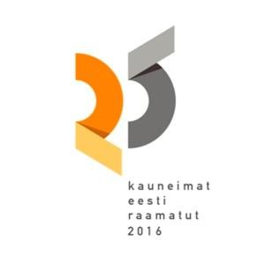 25_KAUNIMAT_RAAMATUT_LOGO_100