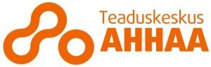 AHHAA_logo_EST_ristkylik-klk