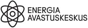 energia-avastuskeskus-logo-klk