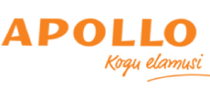 mk-logo-apollo