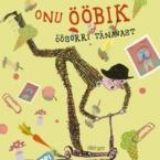 Niit-Onu-Oobik-Oosorri-tanavast-2