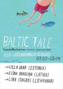 Baltic-Tale-plakat-uus-1b