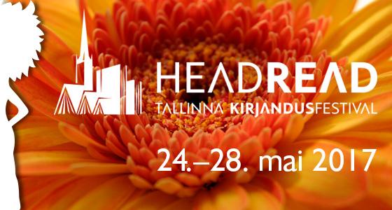 Headread