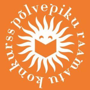 Põlvepiku loomekonkursi logo