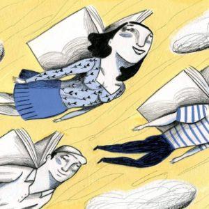 Ignasi Blanchi illustratsioon