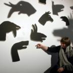Kunstnik Mare Hunt