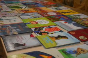 Nukitsa konkursi raamatud