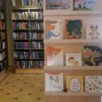 Jaapani raamatute näitus